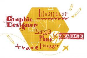 フリーランスデザイナーとしての活動について