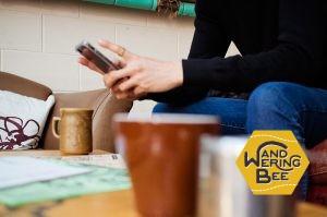 自分の用途や使用量に見合った携帯プランを選択しましょう