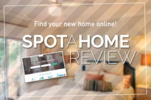 ヨーロッパの部屋探しはネットで完結!オンライン物件検索サイトSpotahomeを使ってみた